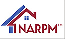 Associate Member, National Association of Real Estate Property Managers