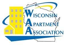 Member, Wisconsin Apartment Association
