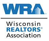 Member, Wisconsin REALTORS&trad; Association